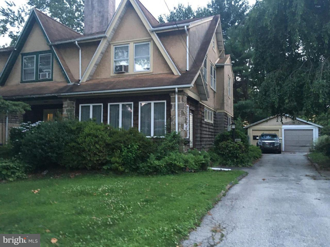 634  Country Club Haverford, PA 19083