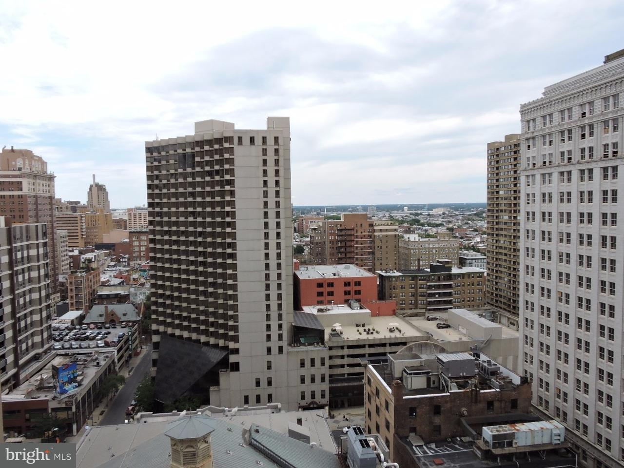 1420  Locust Philadelphia , PA 19102