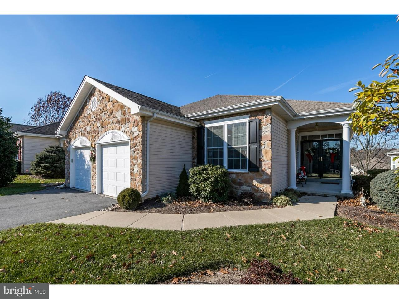 1557  Ulster West Chester , PA 19380
