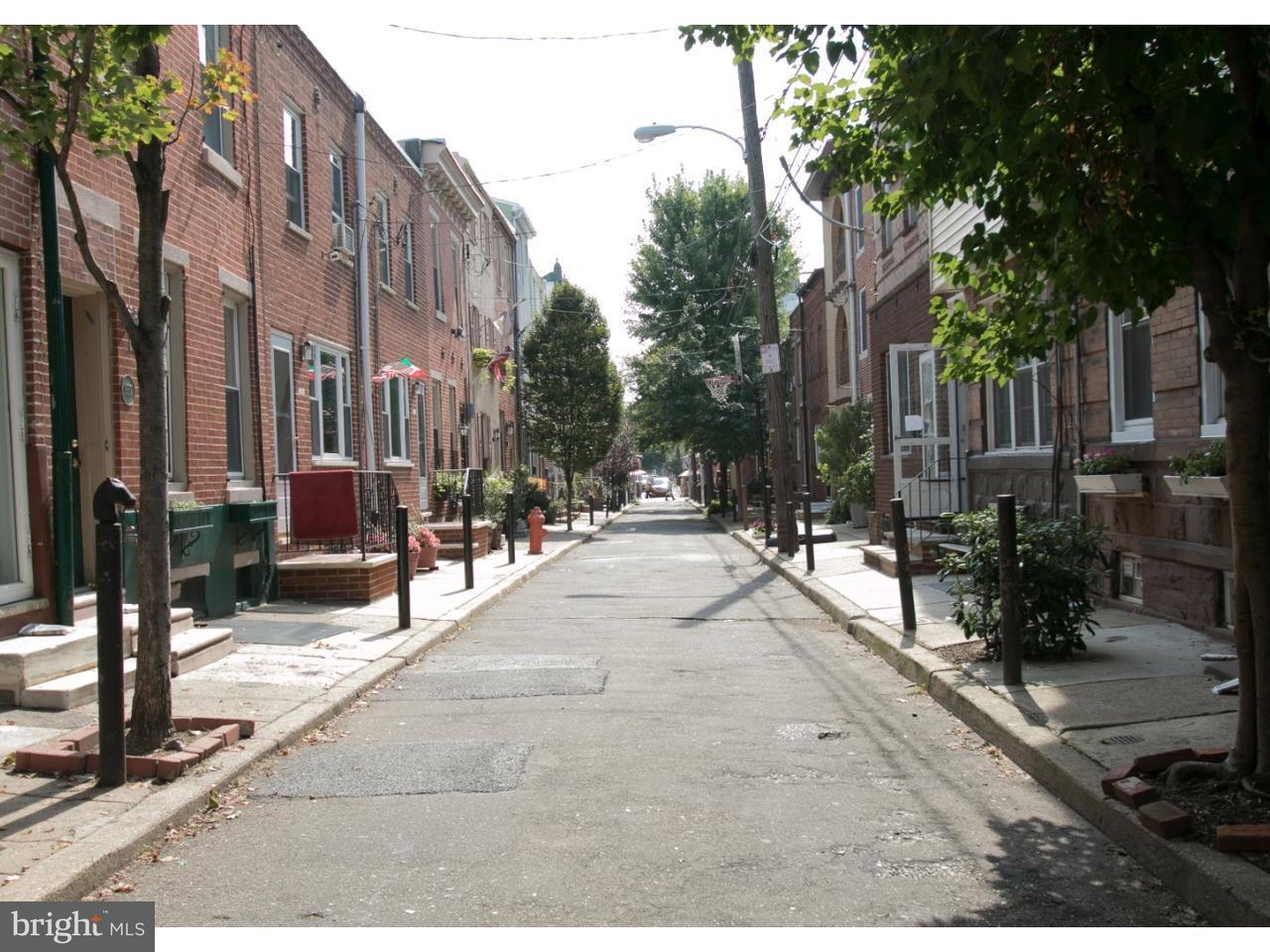 916  Kimball Philadelphia, PA 19147