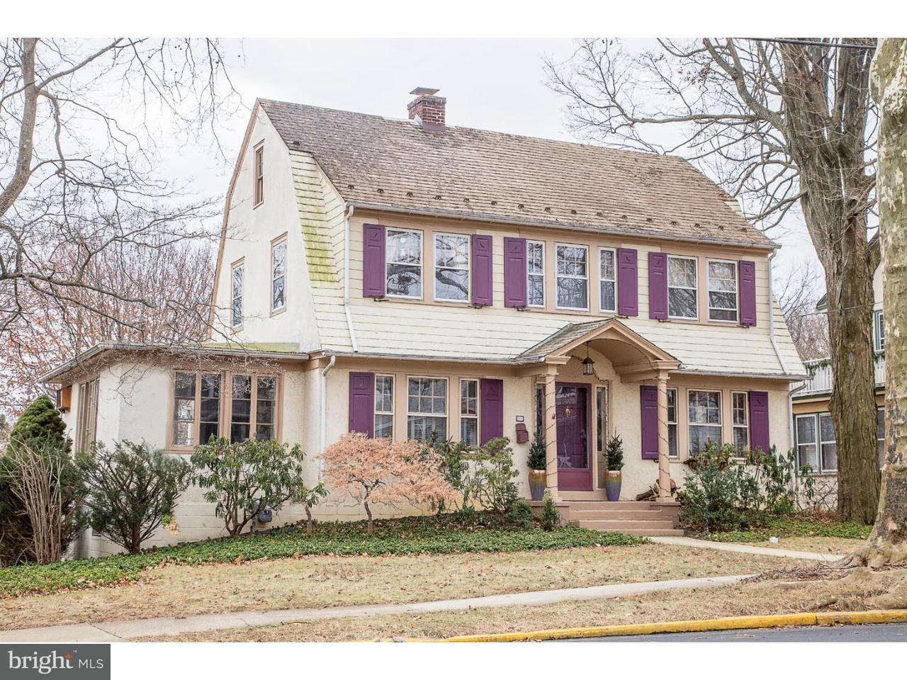 500  Sharpless West Chester, PA 19382
