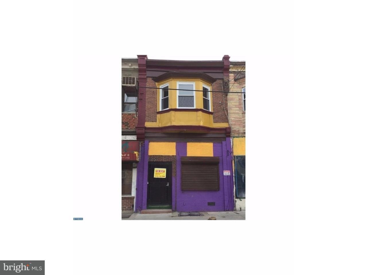 6134  Lansdowne Philadelphia, PA 19151