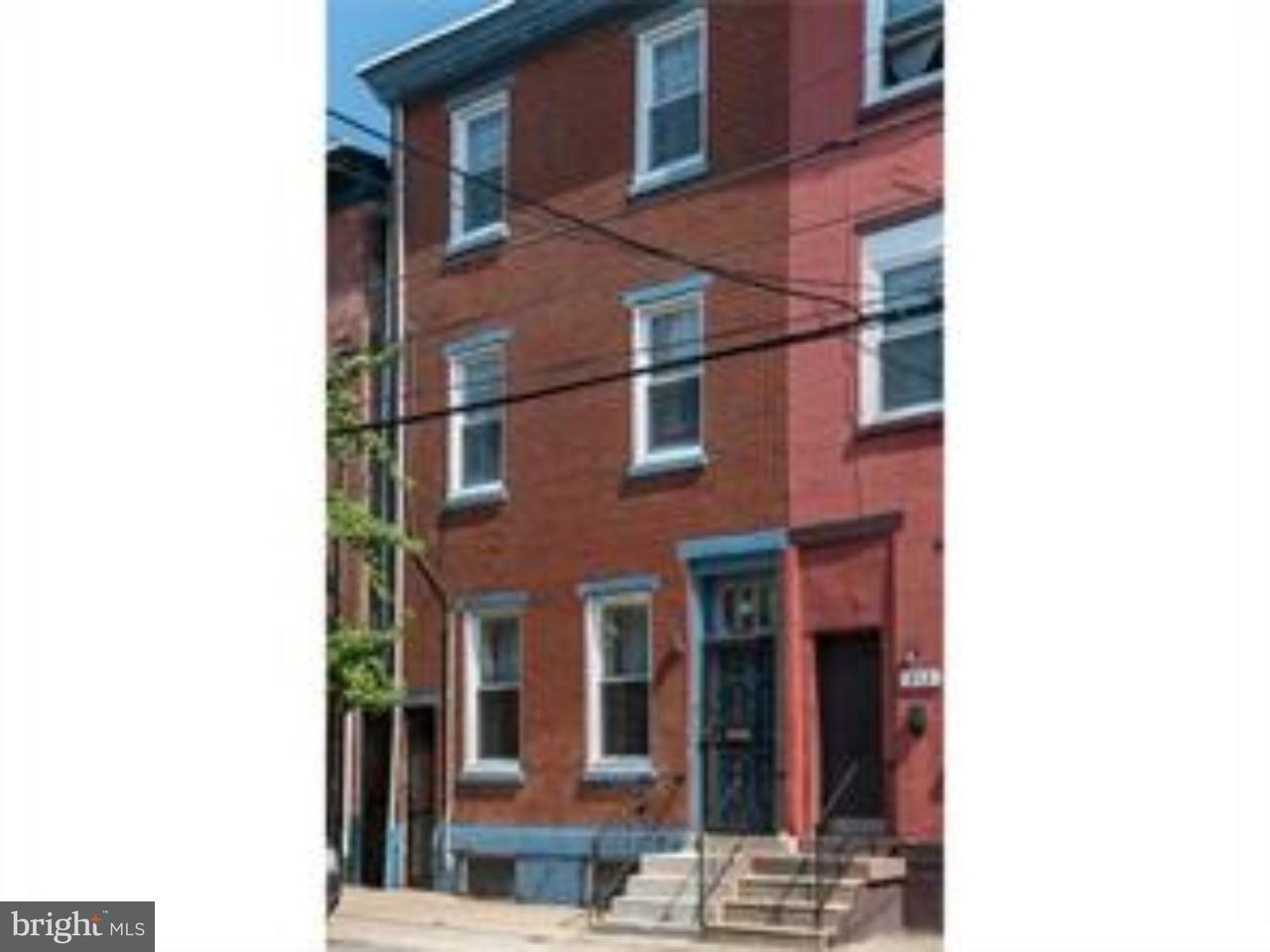 915 N 6TH Philadelphia, PA 19123