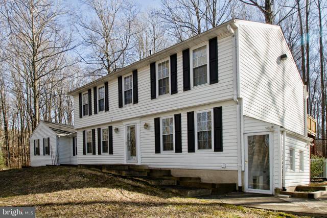 13977  Clarksville Highland, MD 20777
