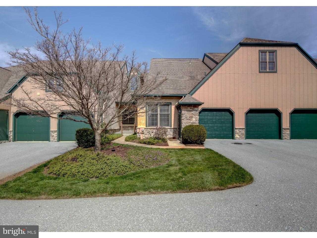 1268  Robynwood West Chester , PA 19380