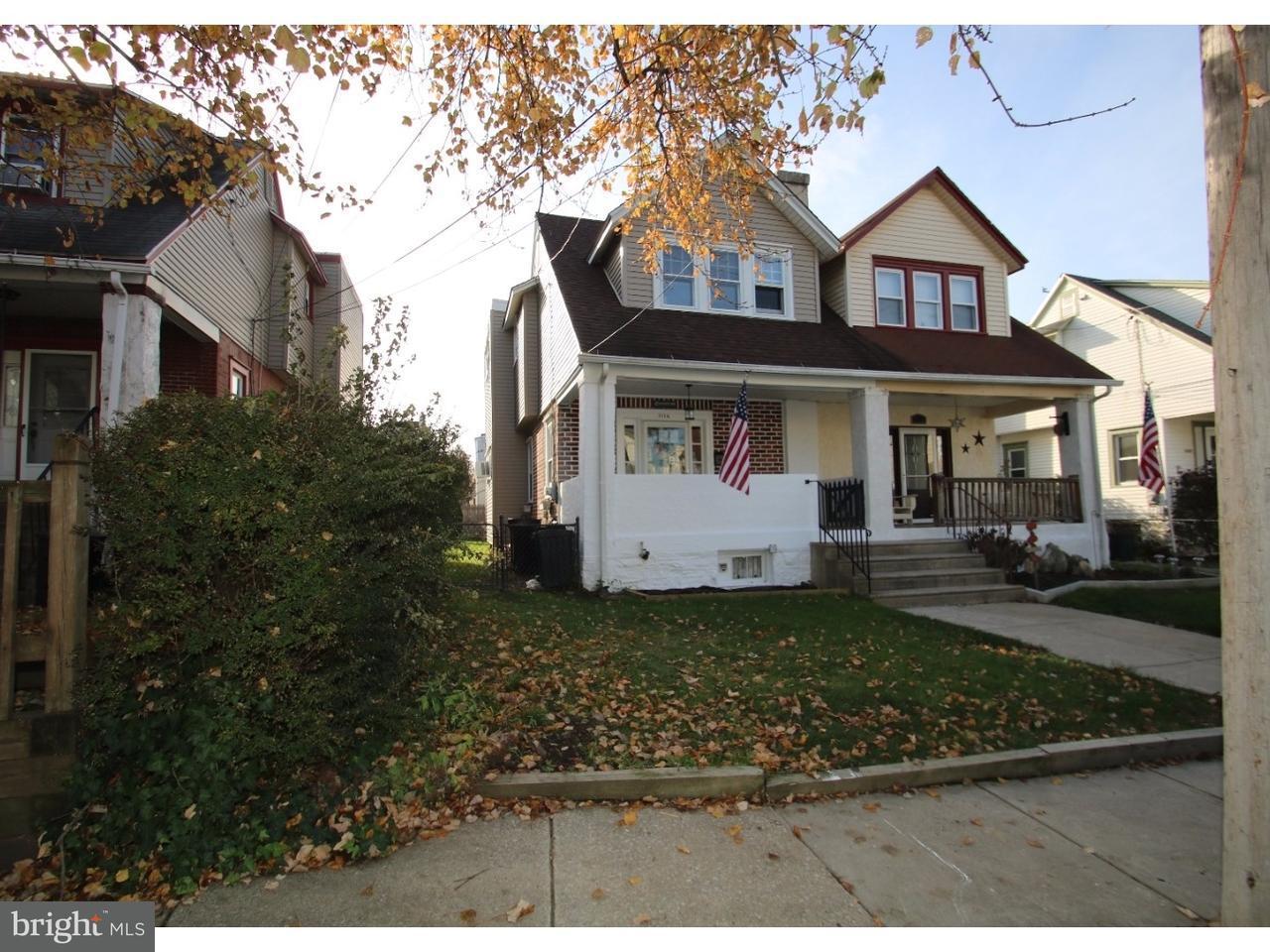 1116  Roosevelt Havertown, PA 19083