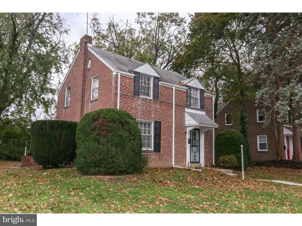 828  Burmont Drexel Hill, PA 19026