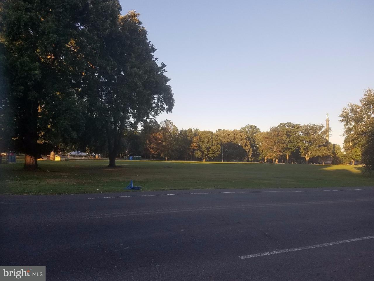 4150  Parkside Philadelphia , PA 19104