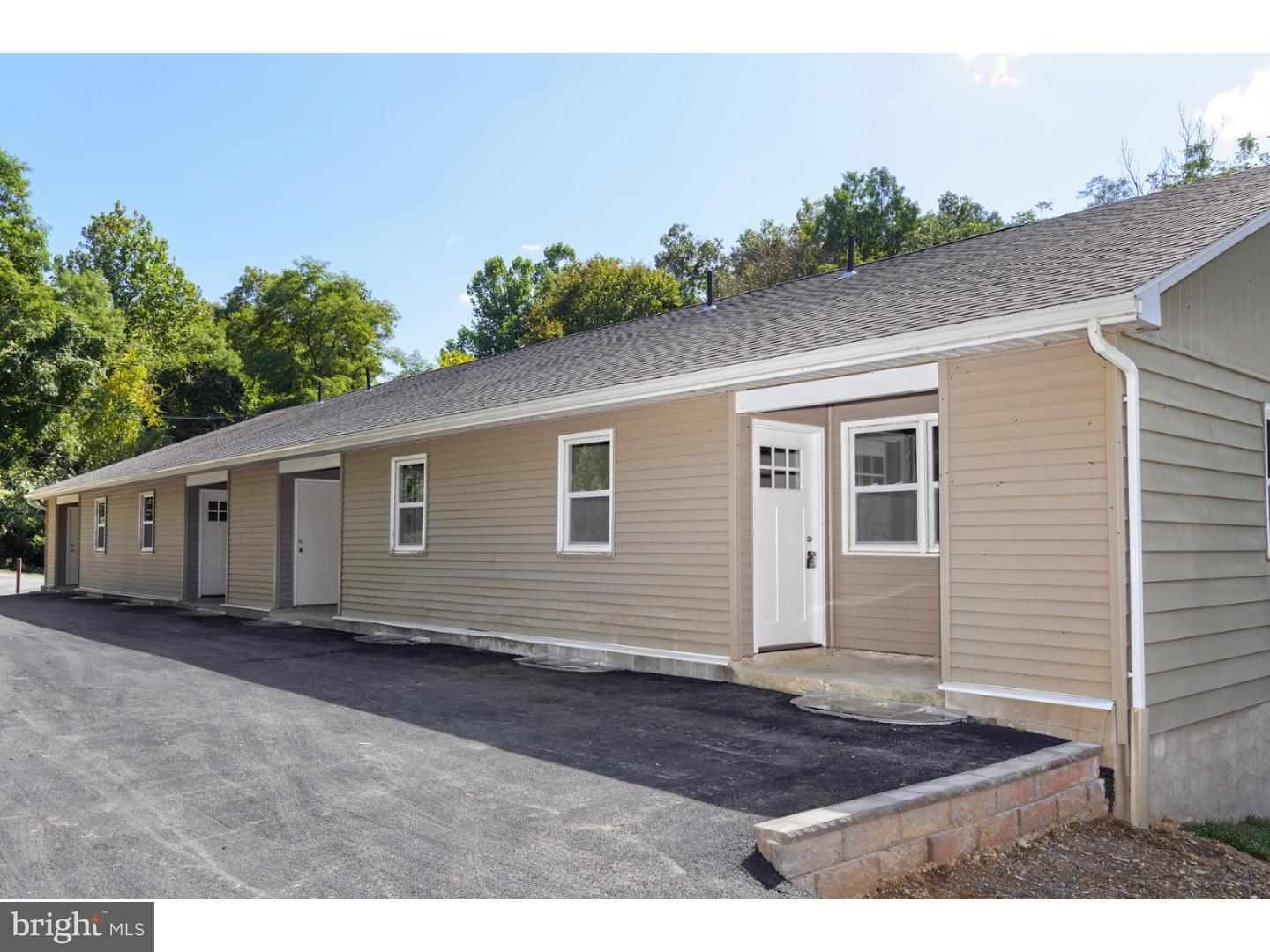 200 N BUNKER HILL RD, WOMELSDORF - Listed at $890, WOMELSDORF