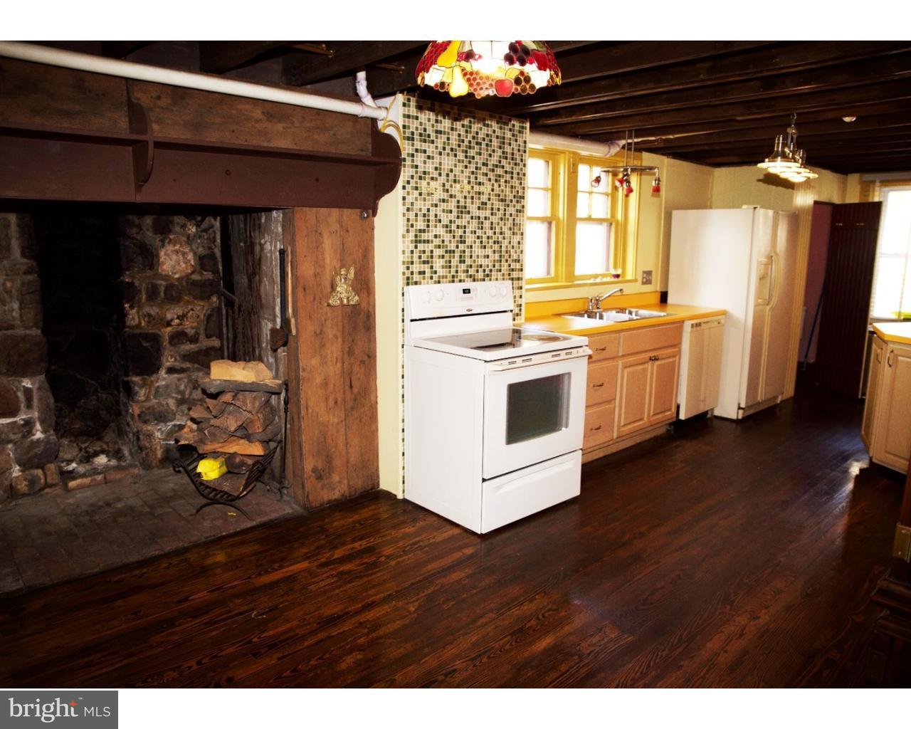 1637 W PHILADELPHIA AVE, BOYERTOWN - Listed at $149,900, BOYERTOWN