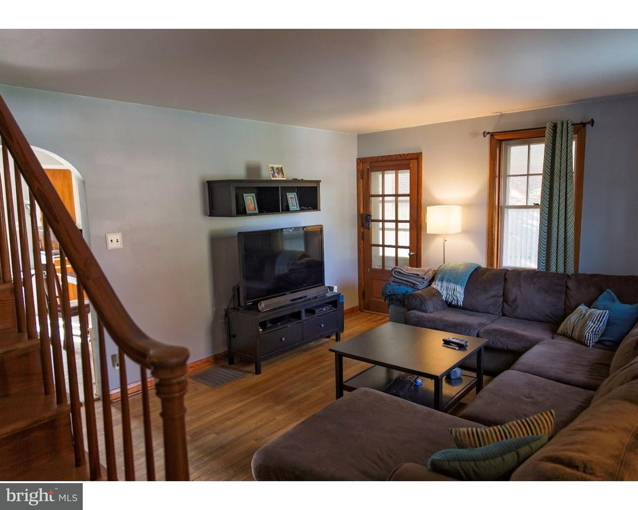 122 NORMAL AVE, KUTZTOWN - Listed at $174,900, KUTZTOWN
