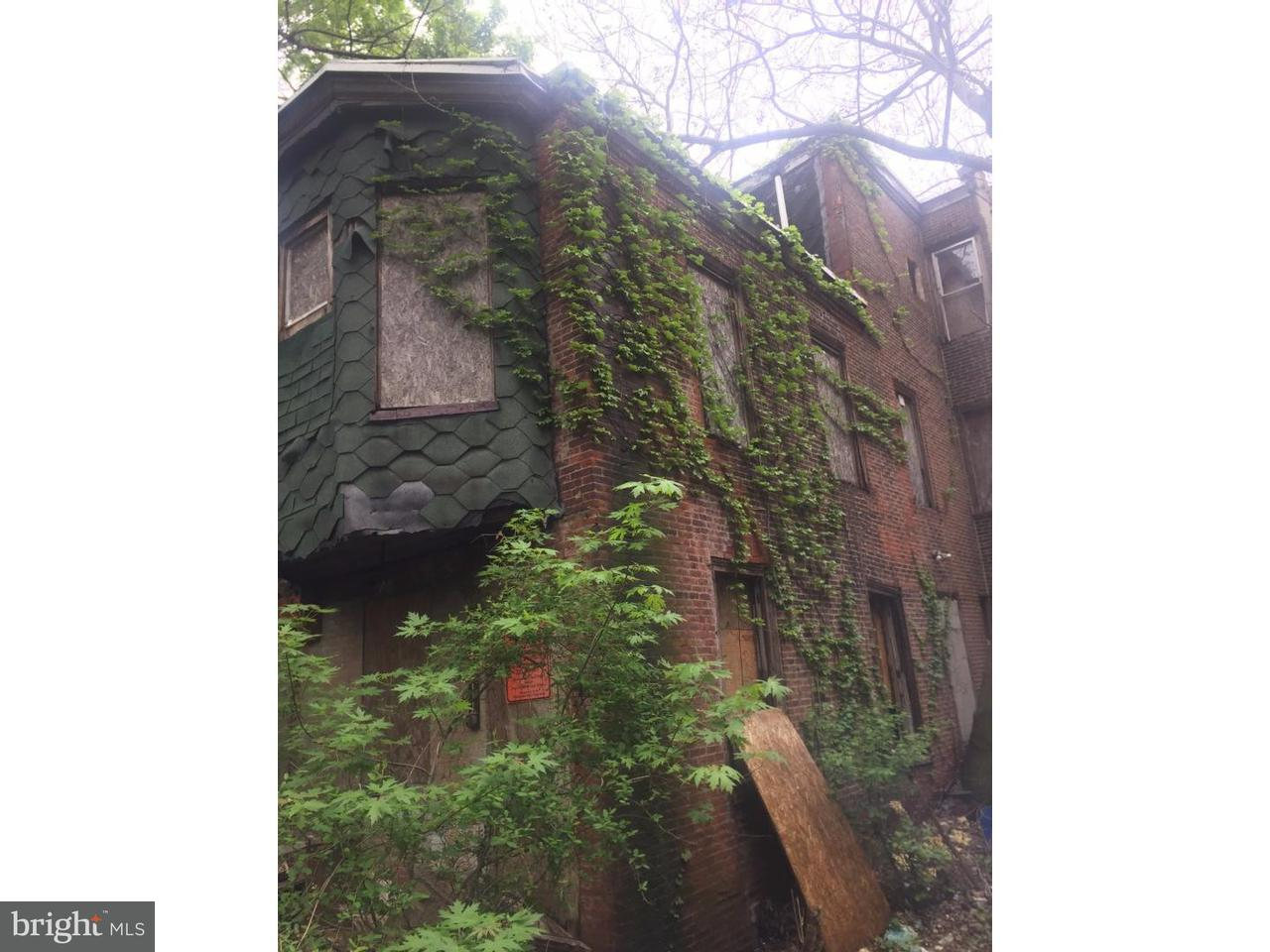 2230 N 21ST Philadelphia , PA 19132