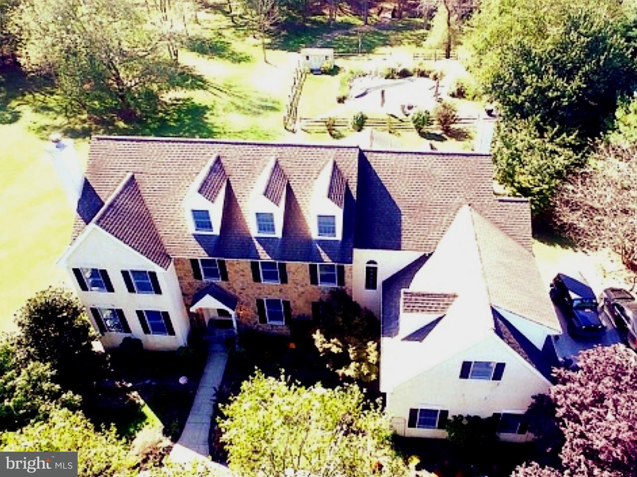 508  Reservoir West Chester, PA 19380
