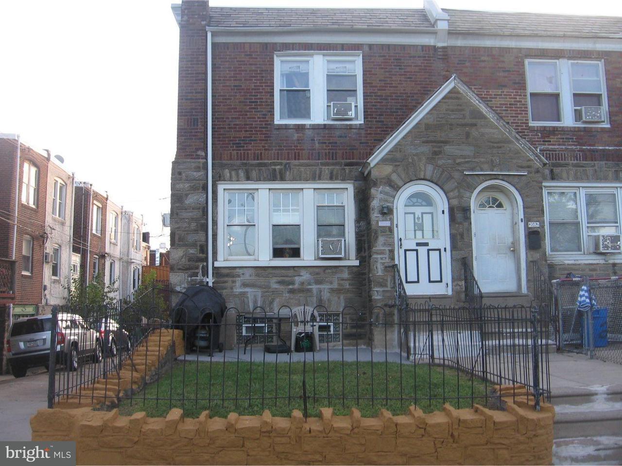 2084 E Cheltenham Philadelphia, PA 19124
