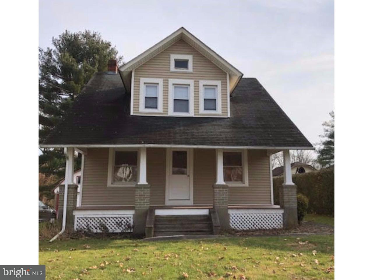 3137  Bedminster Ottsville, PA 18942
