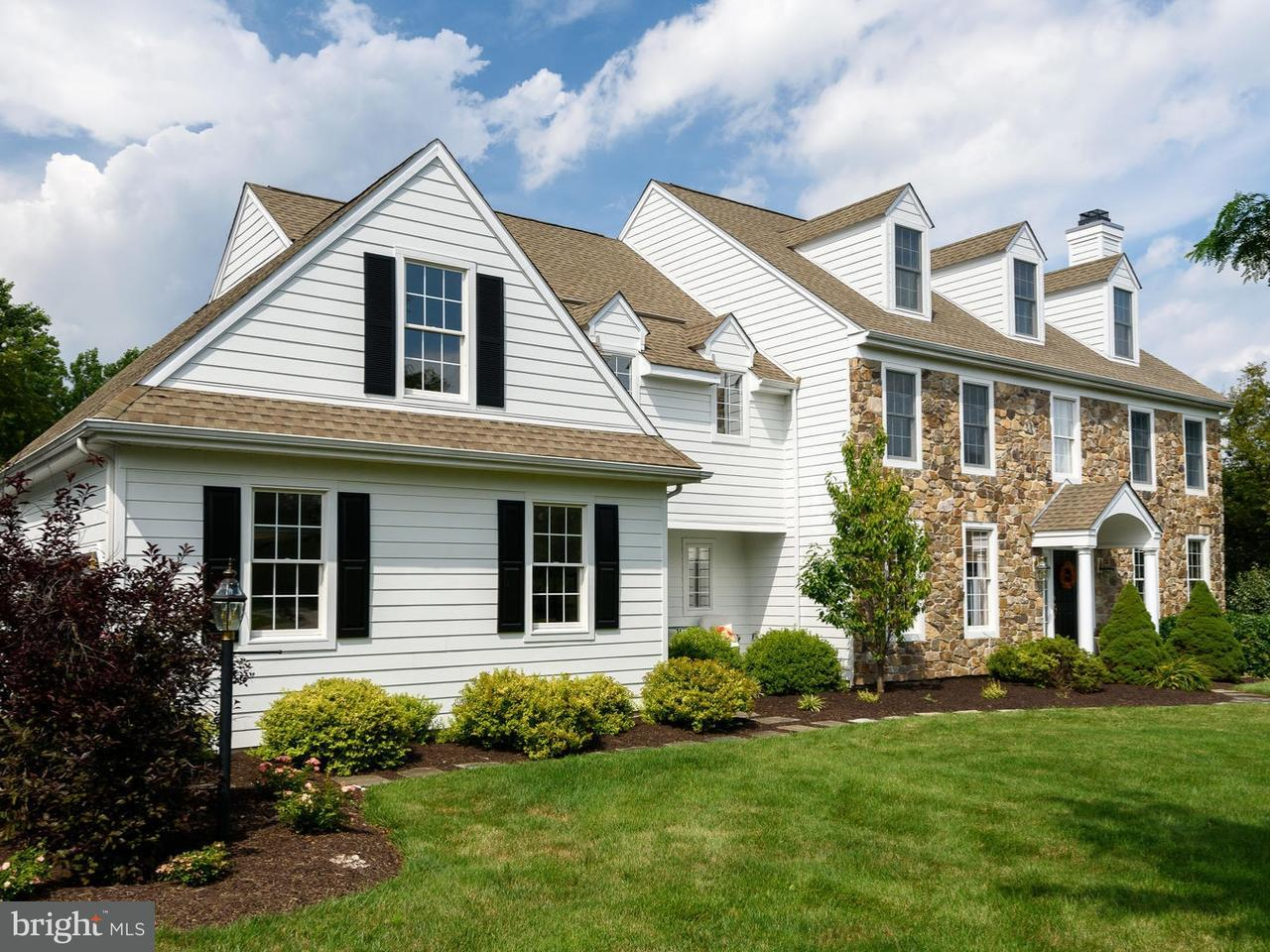 7  Ayer West Chester , PA 19382