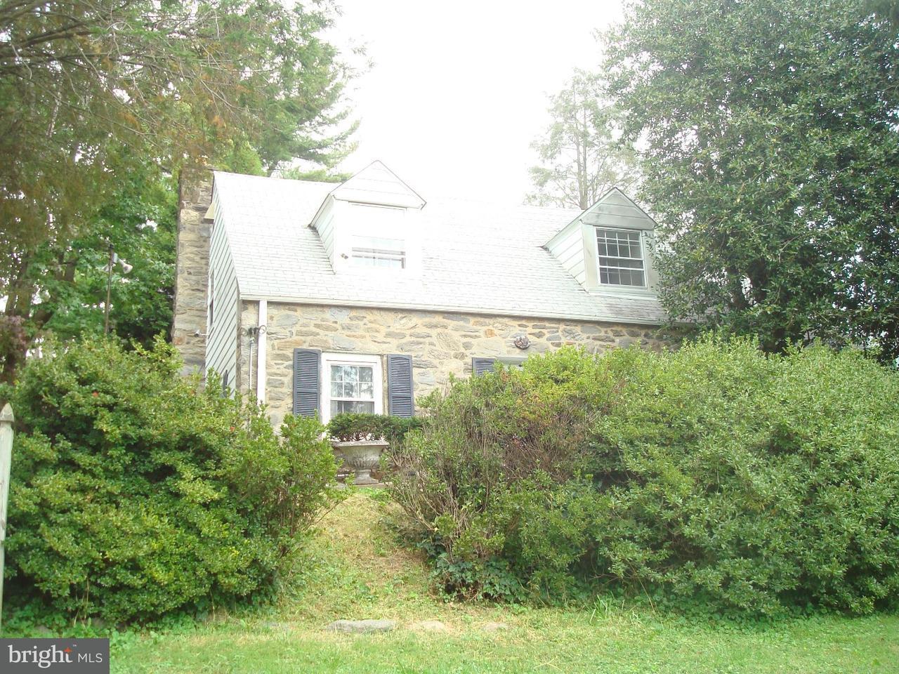 439  Haverford Wynnewood, PA 19096