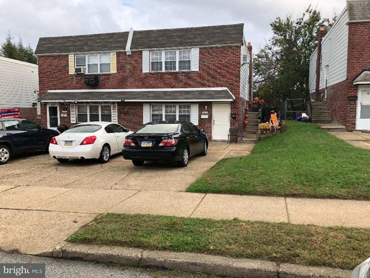 10015  Ferndale Philadelphia, PA 19116