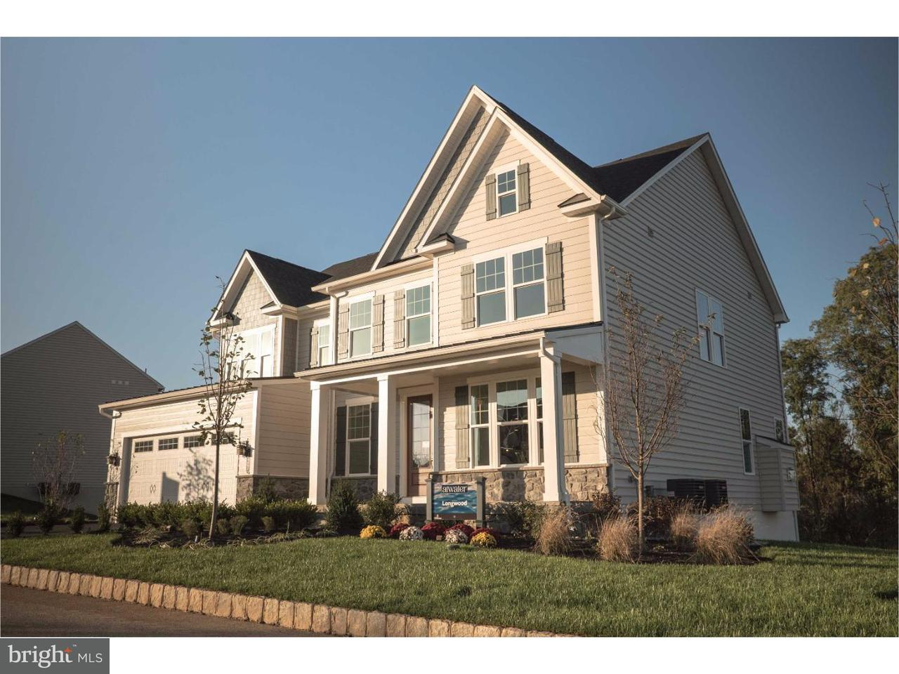 48  Westview Chalfont, PA 18914