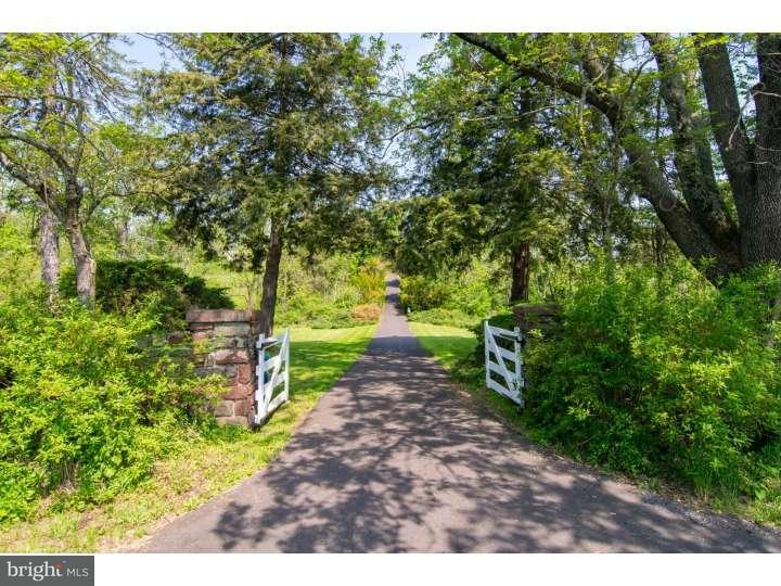 3460 BEDMINSTER RD, BEDMINSTER - Listed at $2,199,900, BEDMINSTER