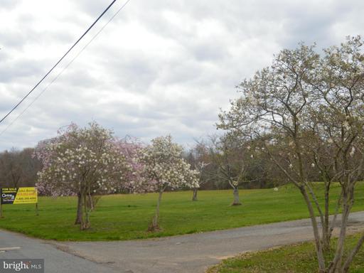 7960 Max Blobs Park, Jessup, MD 20794