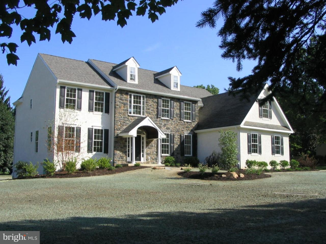 Meadowbrook West Chester , PA 19380