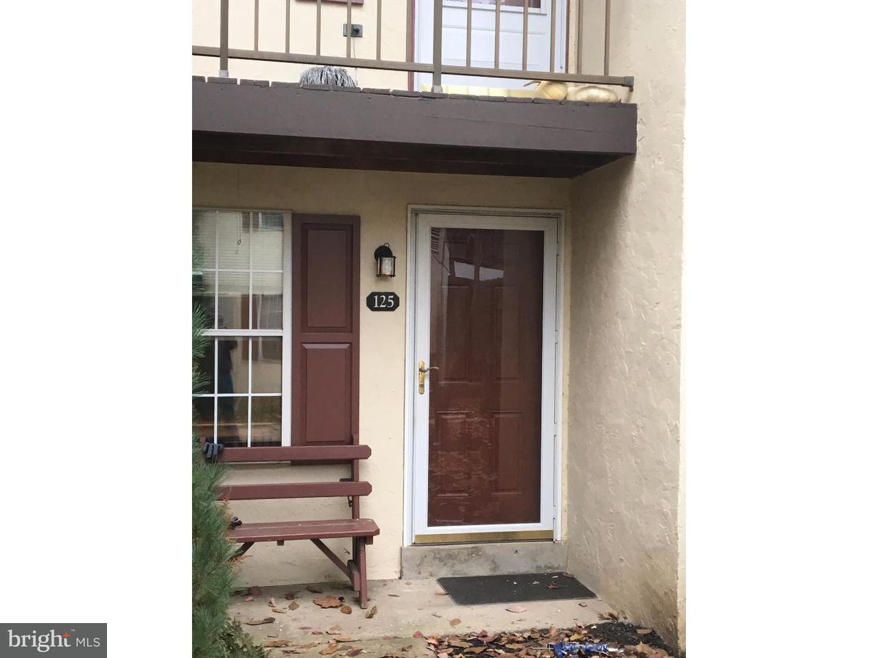 125  Valley Stream Wayne, PA 19087