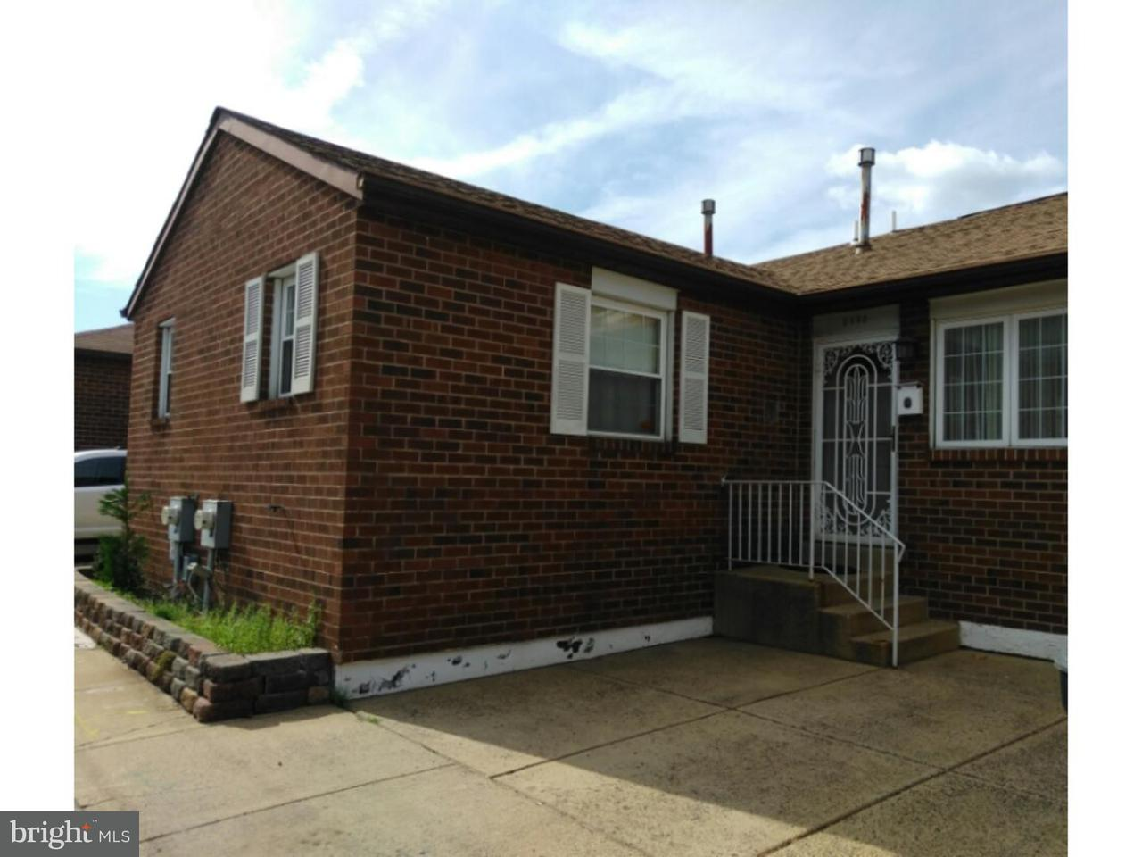 3468  Livingston Philadelphia, PA 19134