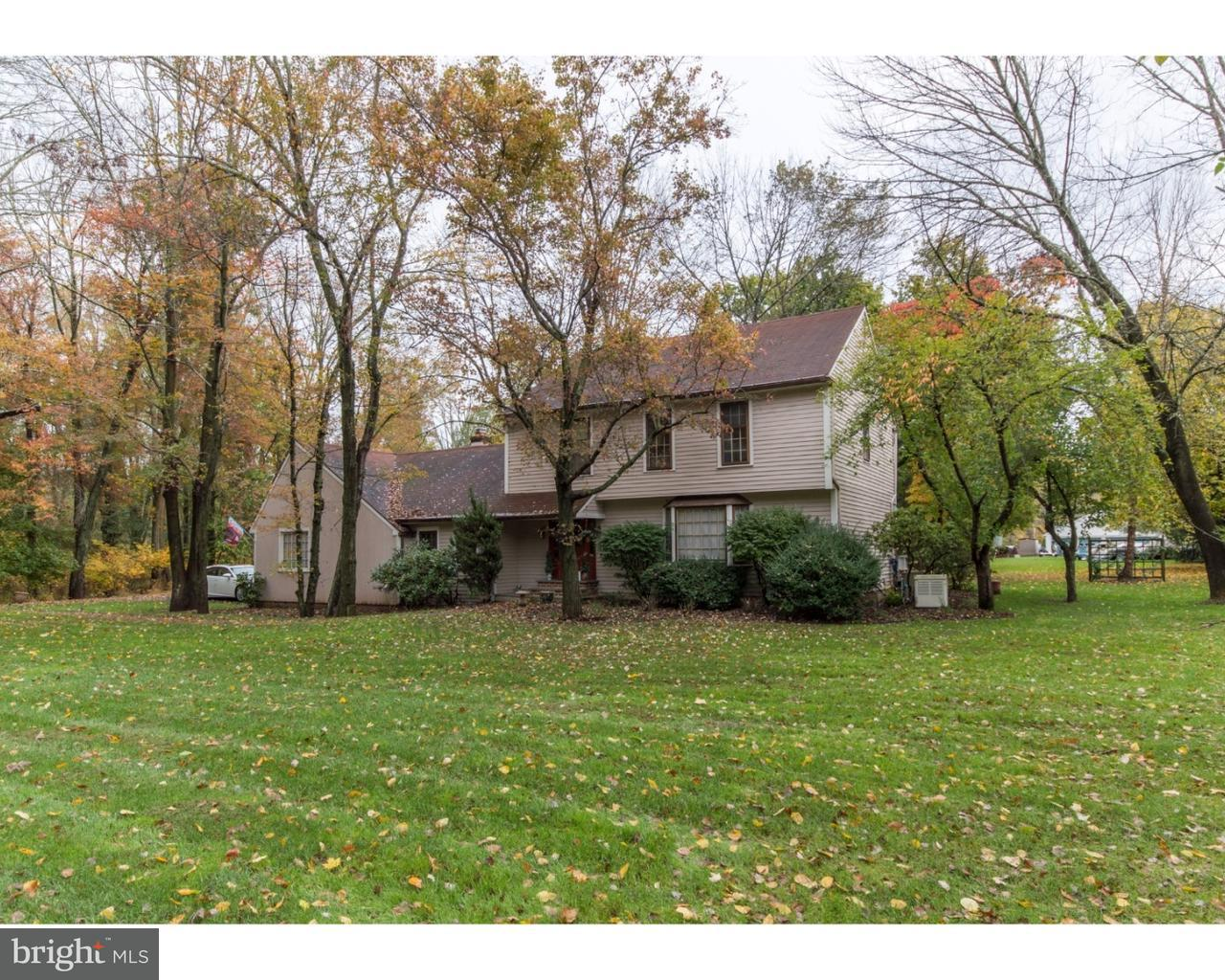 27 MOHAWK AVE, NEW BRITAIN - Listed at $425,000, NEW BRITAIN