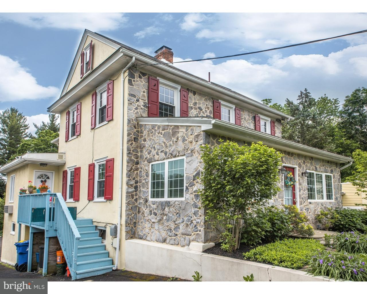 70 W BUTLER AVE, DOYLESTOWN - Listed at $399,900, DOYLESTOWN