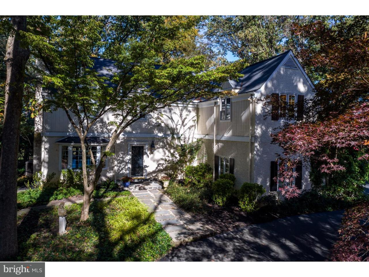 1539  Tanglewood West Chester, PA 19380