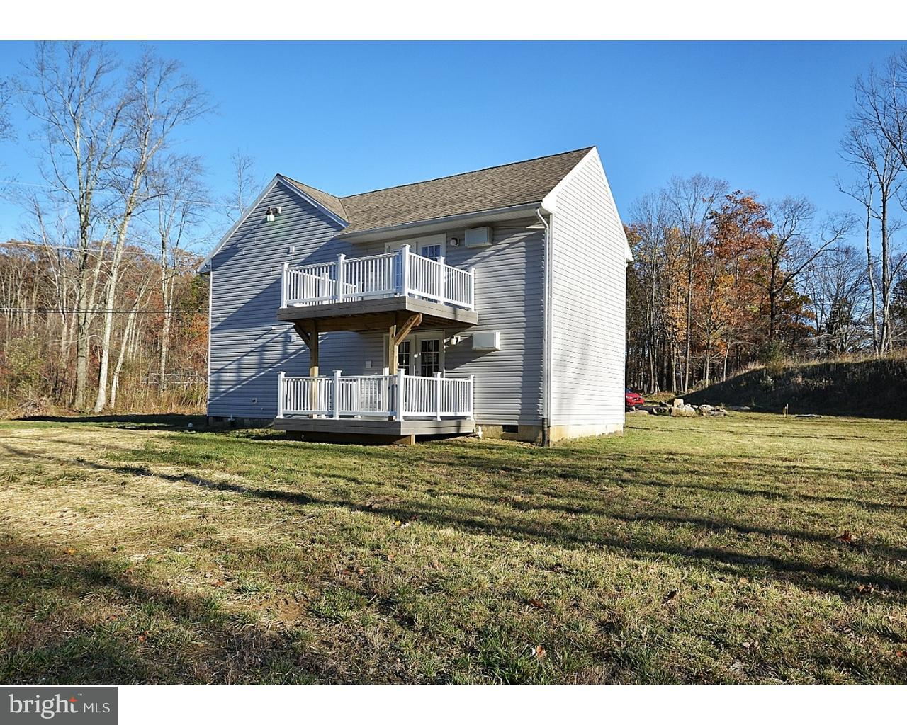 2408 HILL RD #1 & 2, SELLERSVILLE - Listed at $1,350, SELLERSVILLE