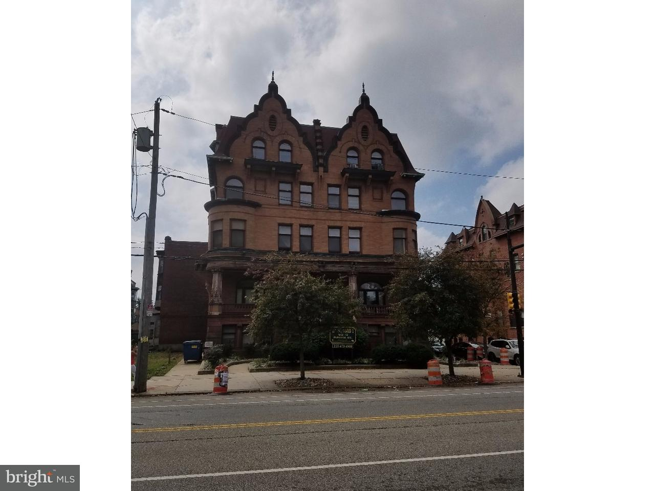 4150  Parkside Philadelphia, PA 19104