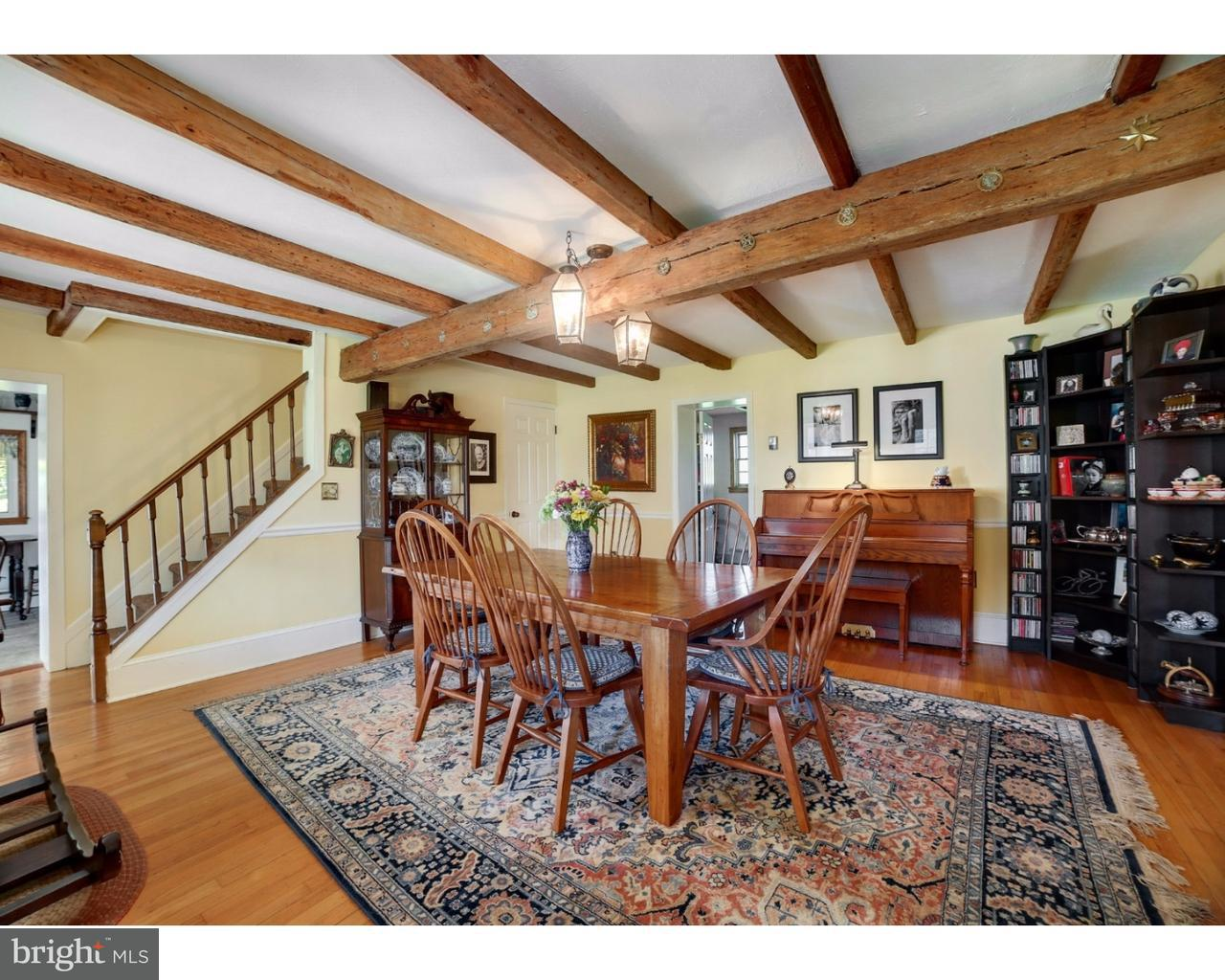 2475 KOONS RD, QUAKERTOWN - Listed at $975,000, QUAKERTOWN