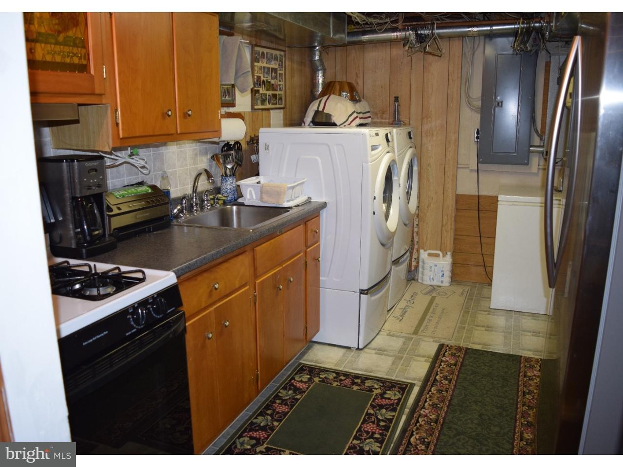 2817  Springfield Broomall , PA 19008