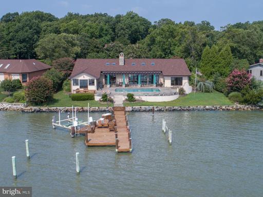 1524 Gordon Cove, Annapolis, MD 21403