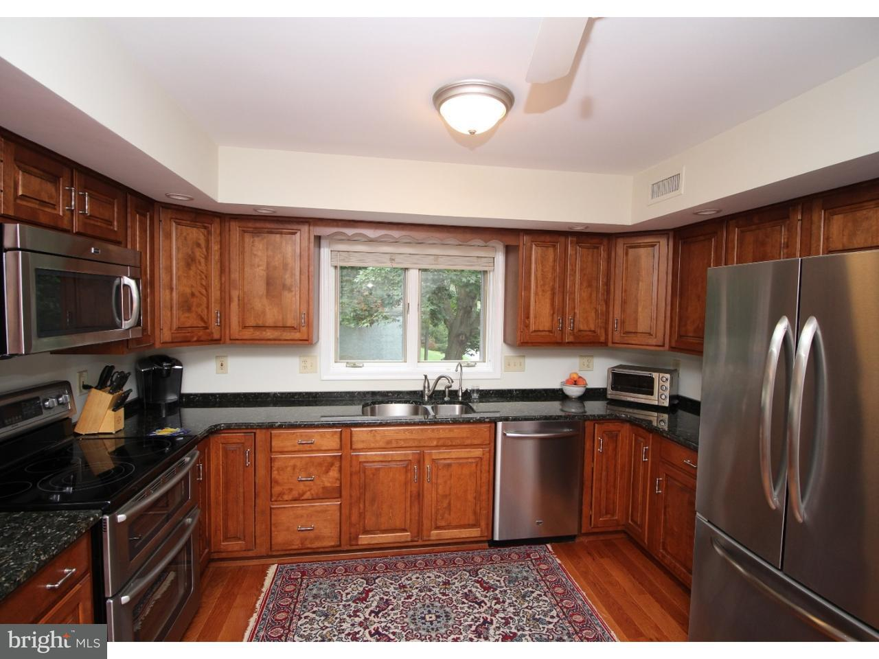 1215  Princeton West Chester , PA 19380