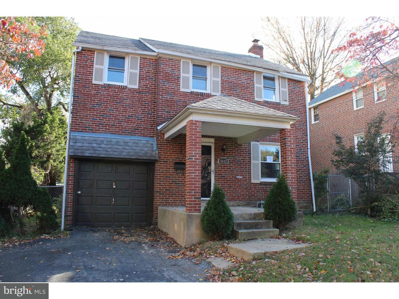 4642  State Drexel Hill, PA 19026