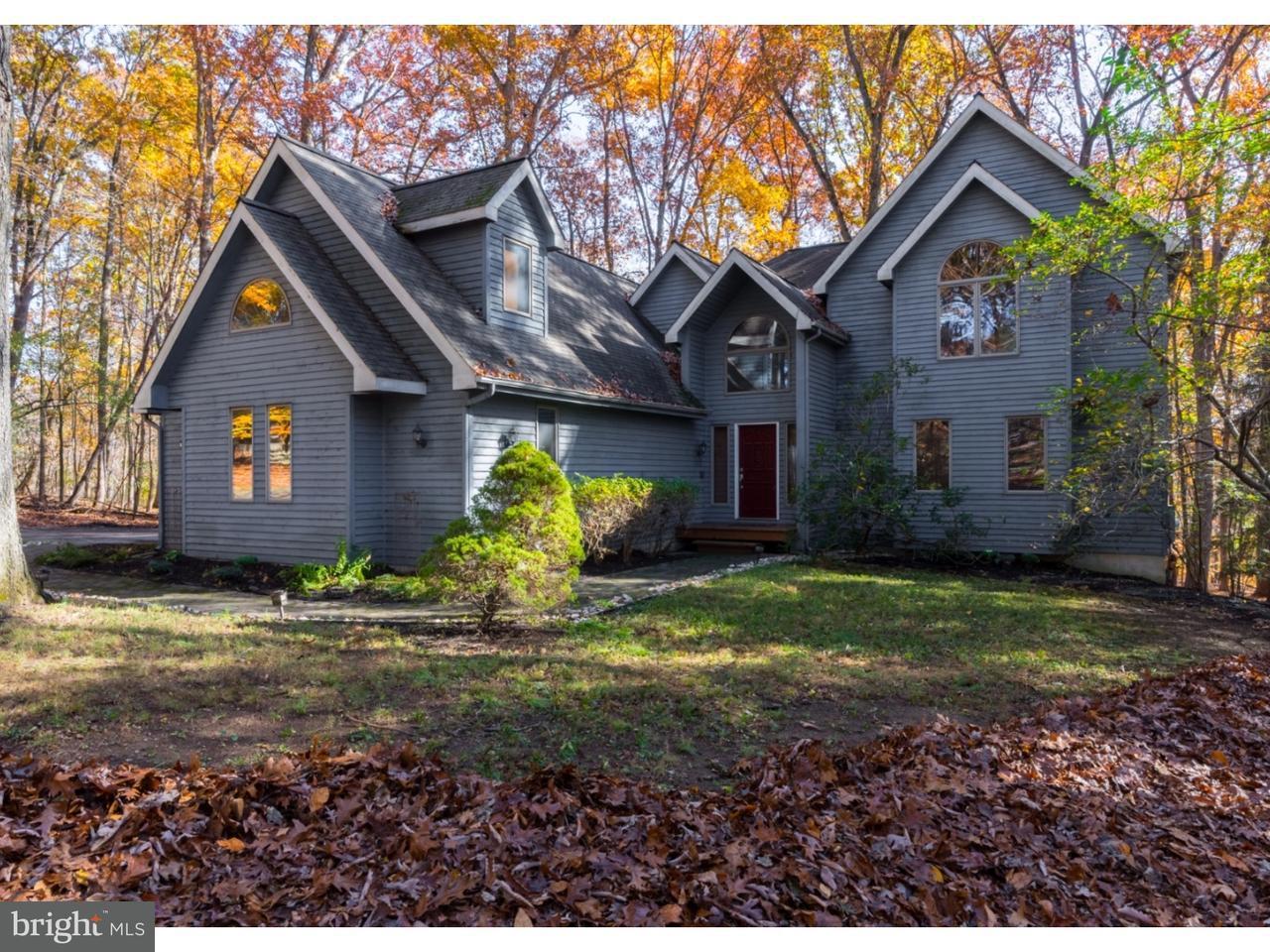 1095  Oak Creek West Chester , PA 19380