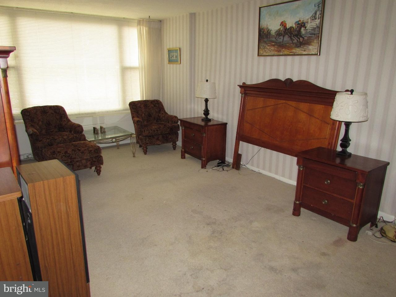 50  Belmont Bala Cynwyd , PA 19004