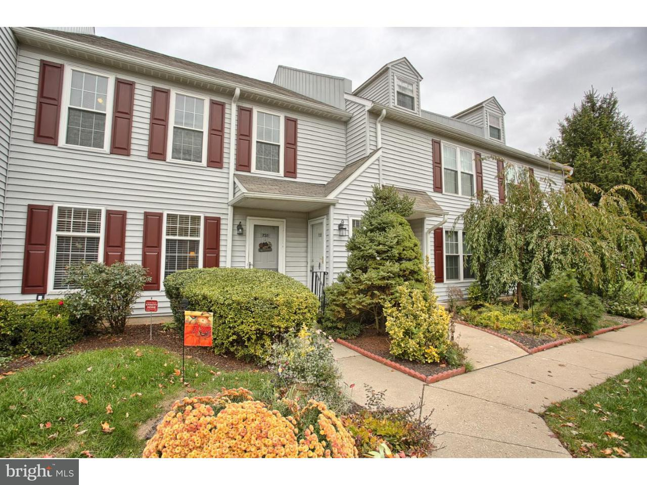 732  Chessie West Chester, PA 19380