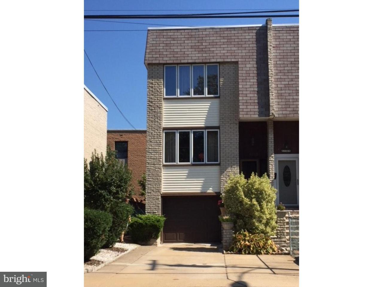 5105  Linden Philadelphia, PA 19114