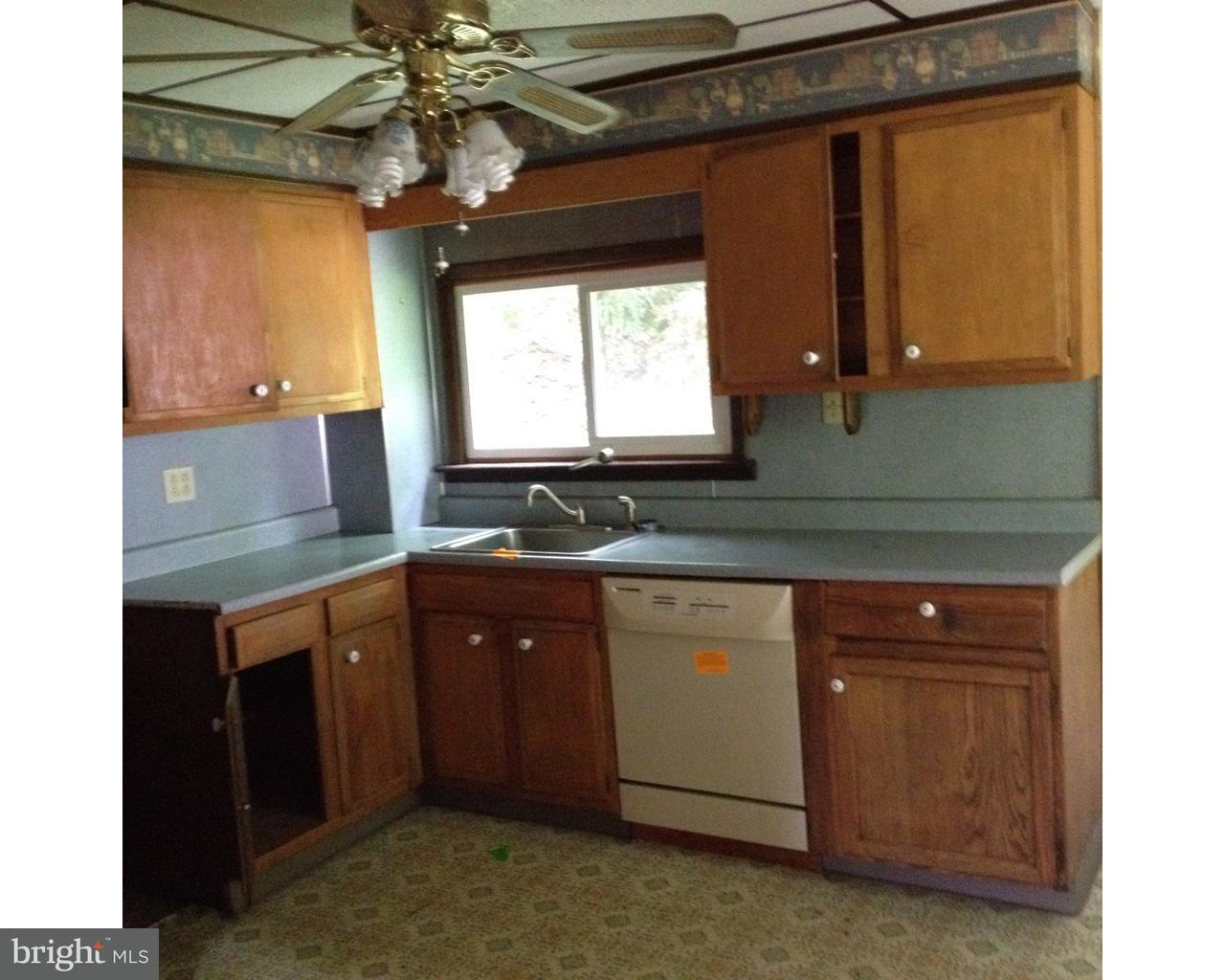 14 LAKE RD, HAMBURG - Listed at $39,900, HAMBURG