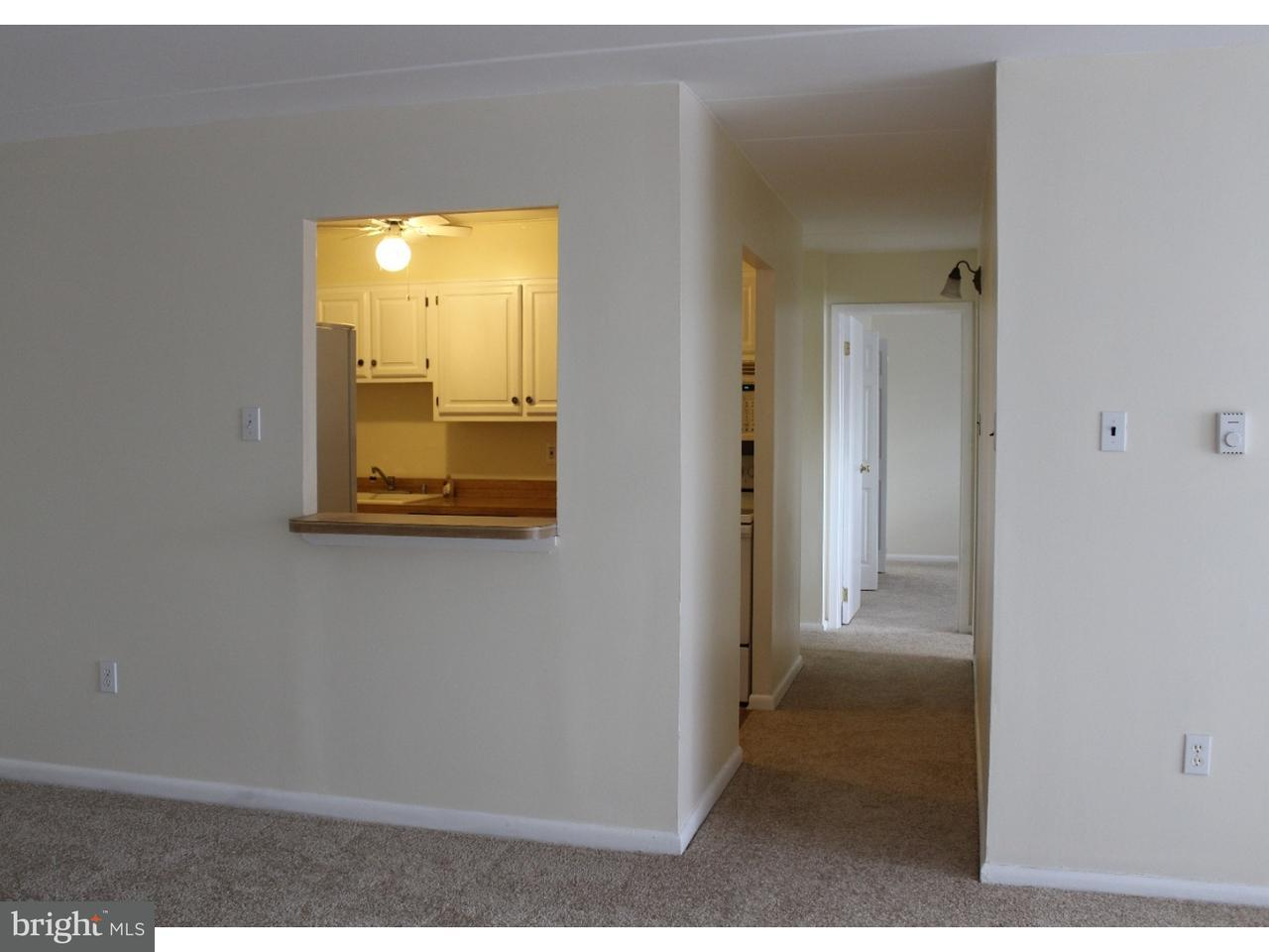 3421  West Chester Newtown Square , PA 19073