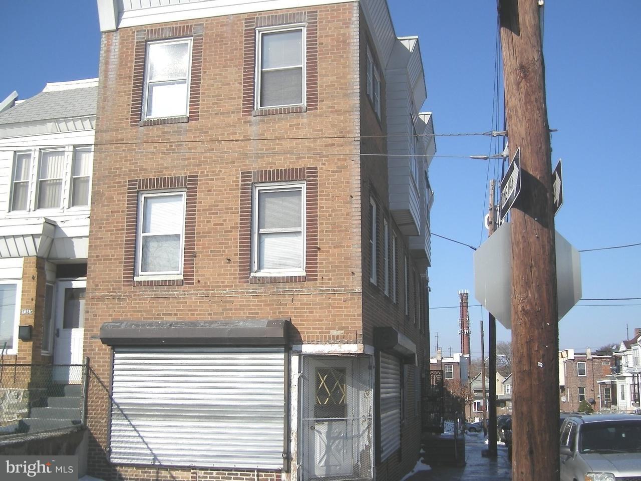 7383  Elmwood Philadelphia , PA 19153