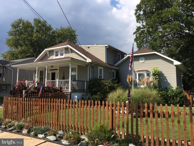 104  3RD Baltimore, MD 21227